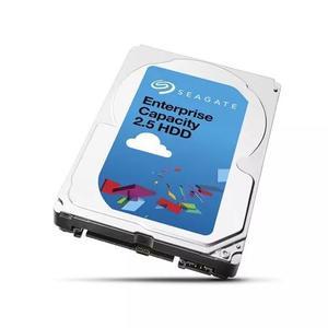 Hd seagate 1tb sata 6gb/s enterprise servidor st1000nx0313