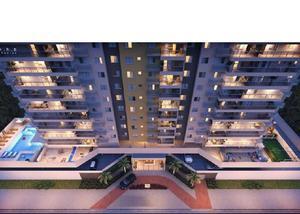 Now smart residence, o lugar mais especial da vila da penha