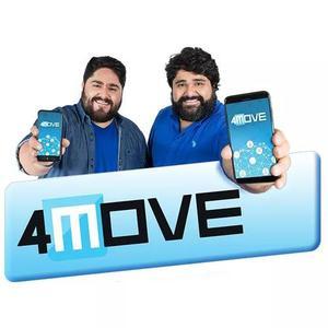 4 move cadastro gratis top4
