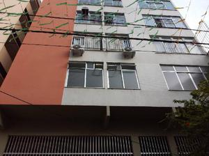 Apartamento · 52m2 · 2 quartos · 1 vaga