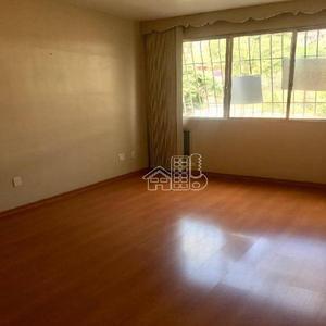 Apartamento · 75m2 · 2 quartos · 1 vaga