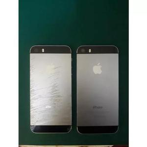 Assistência técnica (apple e android)