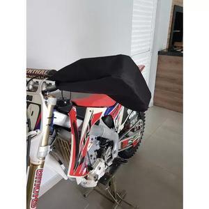 Luva de guidão para motos