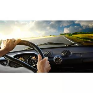 Motorista particular para viagens ou urbano c/carro proprio