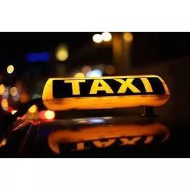 Passo autonomia antiga (110..) táxi rj