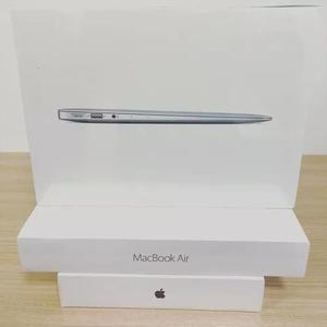 Apple macbook air 13.3 1.8ghz 8gb m