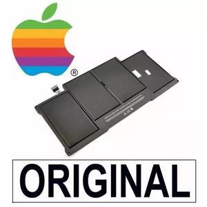 Bateria apple macbook air original a1466 a1405 a1369 a1496