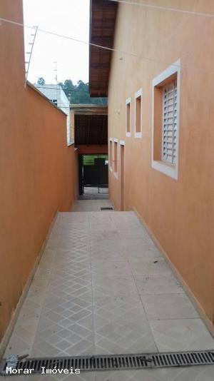 Casa · 110m2 · 3 quartos · 3 vagas