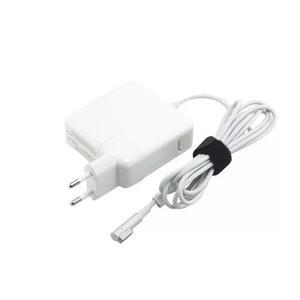 Fonte carregador apple macbook pro a1344 - 16.5v 3.65a