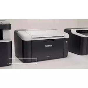 Impressora brother laser toner hl1212w wifi 220v
