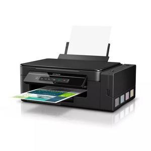 Impressora epson ecotank l395 frete gratis 12x s