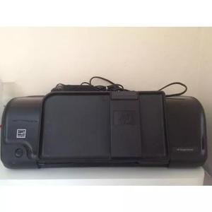 Impressora hp deskjet d1660 usada (42 vendidos)