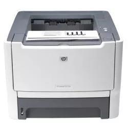 Impressora hp laserjet 2015 usada funcionando