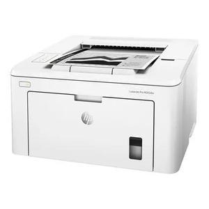 Impressora hp laserjet m203dw g3q47a com wireless e duplex i