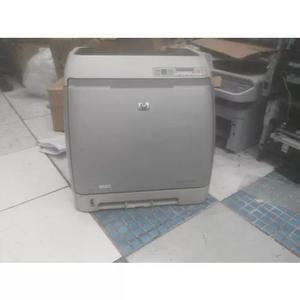 Impressora laser c/ duplex hp laserjet 2605dn (s
