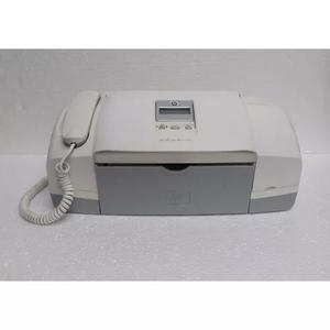 Impressora multifuncional hp officejet 4355 all-in-one