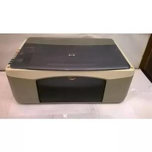 HP 1210 PSC DRIVER FOR WINDOWS DOWNLOAD