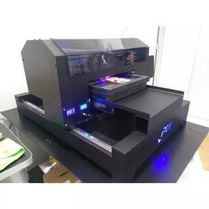 Impressora profissional uv led ph3050fx - impressão mdf