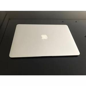 Macbook air 13 (mid 2011)