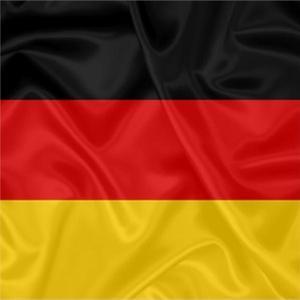 Traduções juramentadas alemão em bh