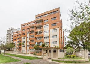 Apartamento · 141m2 · 3 quartos · 2 vagas
