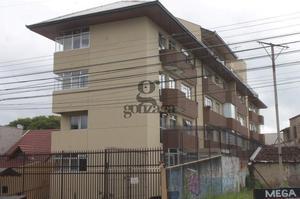 Apartamento · 68m2 · 3 quartos · 1 vaga