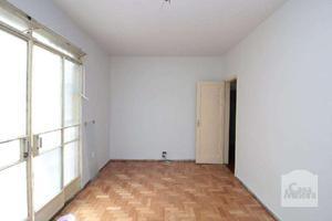 Apartamento, gutierrez, 3 quartos, 1 vaga, 0 suíte