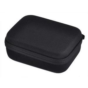 Case estojo maleta transporte - gopro sjcam xiaomi - pequena