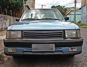 Chevrolet chevette l / sl / sl/e / dl / se 1.6