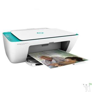 Impressora multifuncional hp ink advantage 2675 wireless