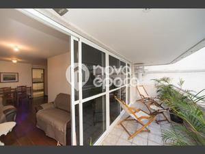 Leblon, 3 quartos, 2 vagas, 103 m² rua joão líra, leblon,