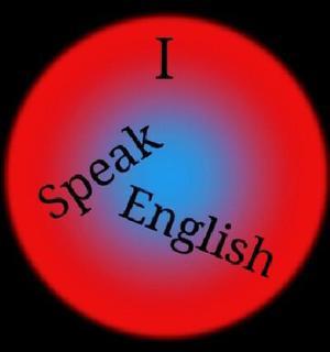 Professora de inglês e português
