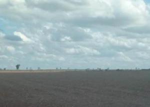 Oportunidade de fazenda com 500 alqueires em itaquiraí ms