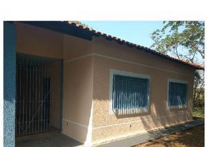 Rua vereador mário ananias - chácara flora - araraquara