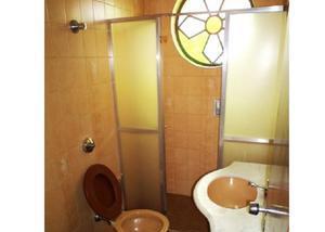 Aluga apartamento ouro preto 03 quartos 02 vagas 110m²