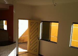 Casa duplex próxima da praia da atalaia -2 suítes