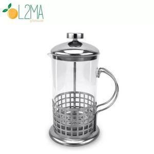 Cafeteira francesa 350ml french press cr