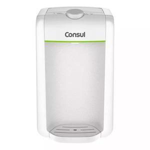 Filtro purificador de água consul b