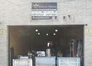 Moenda de cana garapeira 1,5 cv inox magno - promoção