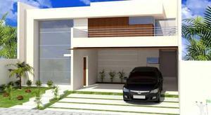 Projetos construção civil