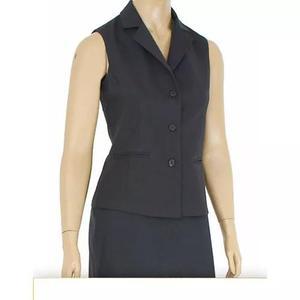 Colete uniforme social direto da fábrica em Brasil   REBAIXAS ... bd9f71346c4ab