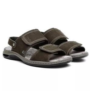 d962f09bb Sola palmilha fabricacao sandalia 【 REBAIXAS Maio 】 | Clasf