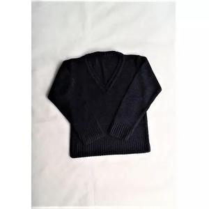 Uniforme escolar infantil suéter blusa ref.036 em Brasil   REBAIXAS ... 8310461e323f9
