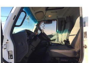 Caminhão mb 1016 pequena entrada + parcelamento