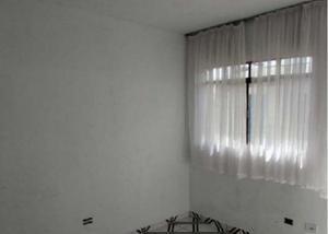 Casa 3 quartos alugo