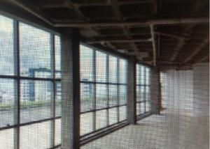 Salas comerciais no torre mirante no estoril mg