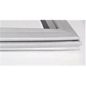 Borracha de geladeira electrolux dfw48(tenho outros modelos)