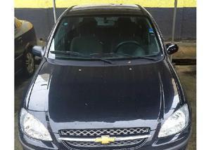 Chevrolet classic vhc ls 1.0