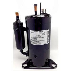 Compressor rotativo 9.000 btu 220v r22 ar condicionado