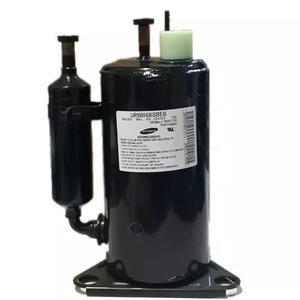 Compressor rotativo 9.000 btu 220v r22 split, acj, portátil
